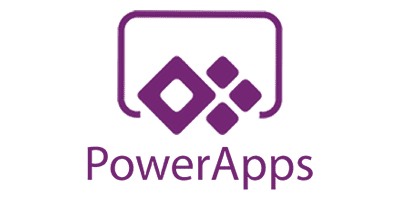 Microsoft Power Apps for Low Code Development
