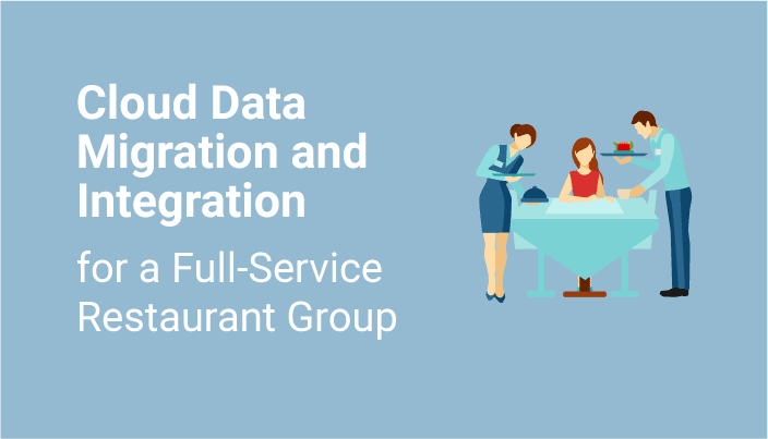 restaurant group cloud integration feature image