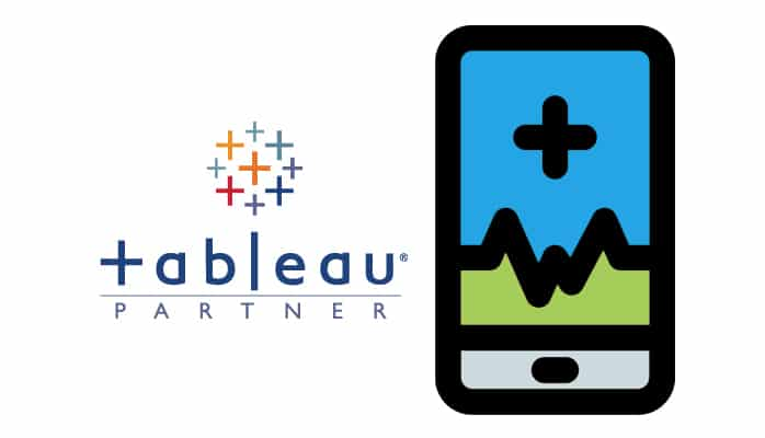 Software Company Builds App Analytics Into Newest Release with Tableau